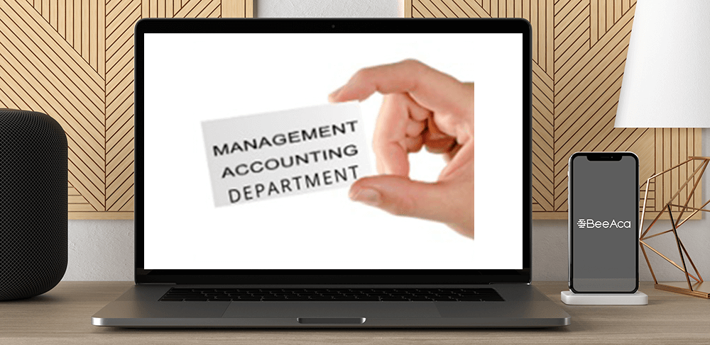 Download Managing the Accounting Department at https://beeaca.com