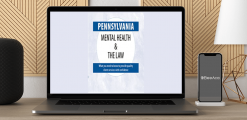 Download Renee Martin - Pennsylvania Mental Health & The Law - 2020 at https://beeaca.com
