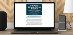 Download Jane Yakel - Cognitive Rehabilitation Therapy: Practical Interventions & Personalized Planning at https://beeaca.com