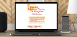 Download Jerry Hoepner - Cognitive Rehabilitation: Therapeutic Strategies for Effective Intervention at https://beeaca.com