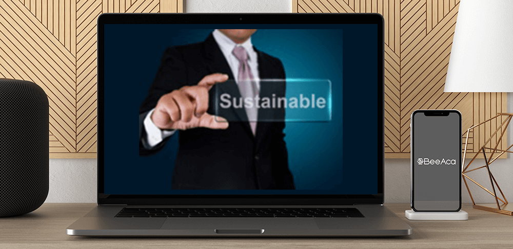 Download Sustainability Accounting: Overview and Hands-On at https://beeaca.com