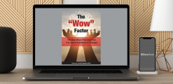 """Download Jonah Paquette - The """"Wow"""" Factor: The New Ways Clinicians Can Use Awe and Gratitude in Therapy at https://beeaca.com"""