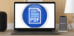 Download K2's PDF Tools for Productivity at https://beeaca.com