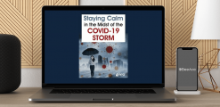 Download Lois Ehrmann - Staying Calm in the Midst of the COVID-19 Storm at https://beeaca.com