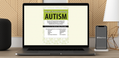 Download Cara Marker Daily - High-Functioning Autism: Proven & Practical Interventions for Challenging Behaviors in Children