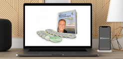 Download Release Technique - Larry Crane - The NEW What Do You Want To Do When You Grow Up Course at https://beeaca.com