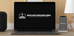 Download Duston McGroarthy - Affiliate Ground Zero at https://beeaca.com