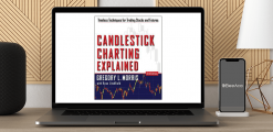 Download Greg Morris - Candlestick Charting Explained at https://beeaca.com