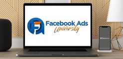 Download J.R. Fisher - Facebook Ads University at https://beeaca.com