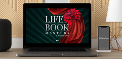 Download Jon Butcher - Lifebook Mastery Updated Complete Course at https://beeaca.com