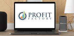 Download Profit Factory – 360 Delegation at https://beeaca.com