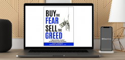 Download Larry Connors - Buy Fear Sell Greed at https://beeaca.com