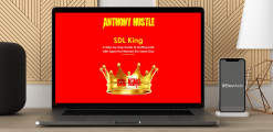 Download SDL King - a Step-By-Step Guide - Anthony Hustle.pdf at https://beeaca.com