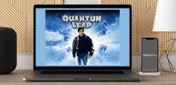 Download Quantum Leap System Video Course at https://beeaca.com