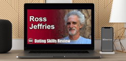 Download Ross Jeffries - Best of Ross Jeffries Volume 1 & Best of Ross Jeffries Volume 2 at https://beeaca.com