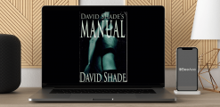 Download David Shade - David Shade's Manual.pdf at https://beeaca.com