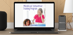 Download 1ST- Stacey Mayo - Medical Intuitive Training Program 2020 at https://beeaca.com