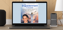 Download The Engoldenment Course - Andrew Harvey at https://beeaca.com