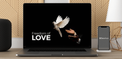 Download The Freedom to Love at https://beeaca.com