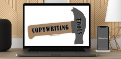 Download Dave Dee - One To Many Copywriting Accelerator System at https://beeaca.com