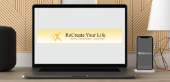 Download Recreateyourlife - Natural Confidence (Streaming Only) at https://beeaca.com