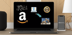 Download (NEW) Amazon FBA Course 2019 - Ultimate Amazon FBA Blueprint at https://beeaca.com