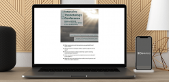 Download 2-Day Intensive Thanatology Conference Assessments & Interventions for Grief