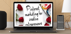 Download Elena Fay – Pinterest Marketing For Creative Entrepreneurs at https://beeaca.com