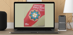 Download Diamond Feng Shui at https://beeaca.com