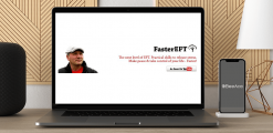 Download Robert Smith - Faster EFT - Weight Loss - Make It Work For You at https://beeaca.com