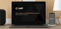 Download Jim Camp's Live Negotiation Workshop Series at https://beeaca.com