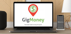 Download Gig Money – How To Live The Gig Life at https://beeaca.com