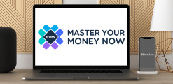 Download Master Money Now at https://beeaca.com