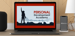 Download Mike Mandel - Personal Development Academy at https://beeaca.com