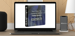 Download How To Design