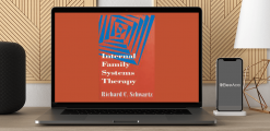 Download Richard C. Schwartz - Internal Family Systems Therapy at https://beeaca.com