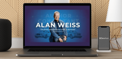 Download Alan Weiss – Ultimate Colection 12 Courses – Professional Business at https://beeaca.com