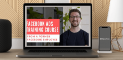 Download Khalid Hamadeh - Facebook Ads Training at https://beeaca.com
