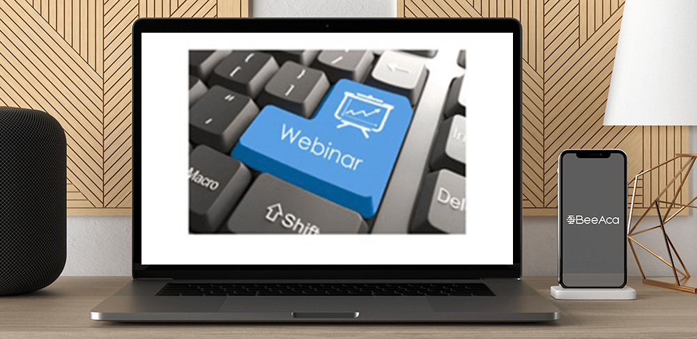 Download 2020 8-hour Guardian ad Litem Training by Chad Courtney