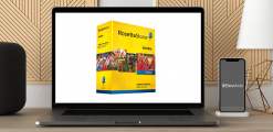 Download Rosetta Stone Spanish (Spain) Levels 1-5 at https://beeaca.com