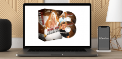 Download Sasha Daygame - Direct Dating Academy (DDA DDS) Months 1-12 + extras [67 MP3s