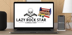 Download Lazy Consultant System at https://beeaca.com