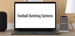 Download Chris Williams - Football Dutching Systems at https://beeaca.com