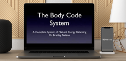 Download Bradley Nelson - Body Code System of Natural Healing at https://beeaca.com