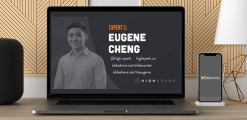 Download Eugene Cheng – Slides That Sell at https://beeaca.com