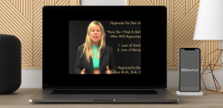 Download Kali Dubois Hypnosis GB - Eliminate Instantly Approach Anxiety at https://beeaca.com