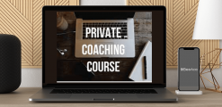 Download Chanel Stevens - Private CPA Coaching at https://beeaca.com