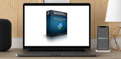 Download Shopifill - Fill Out Your Shopify Store at https://beeaca.com