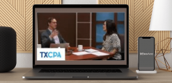 Download Public Speaking for CPA's: How to Write