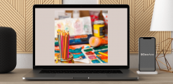 Download ART THERAPY FOR CHILDREN AND ADOLESCENTS – Including art in existing assessment & treatment approaches. by Annette COULTER